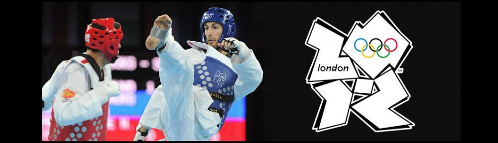 Taekwondo Campano